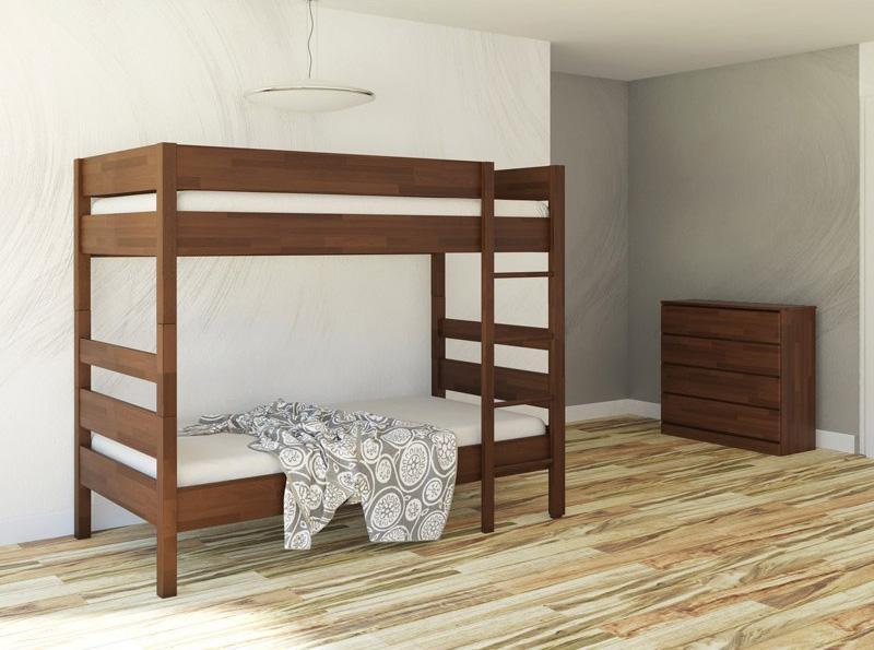 poschodova-postel-sasa