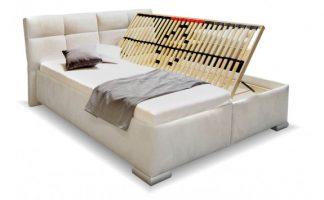 zvysena-calounena-postel-s-uloznym-prostorem-lusso