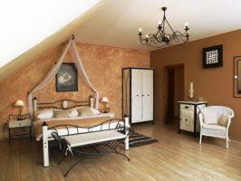 stromboli-hotel