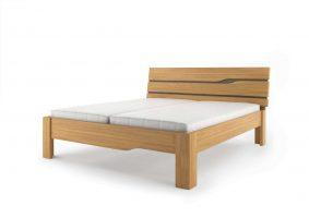 postel-elen-dvouluzko (1)