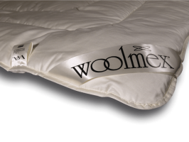 woolmexPpaspula-1