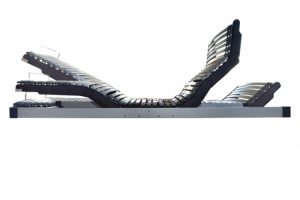7071-rost-trioflex-motor-quattro-pol5-gallery