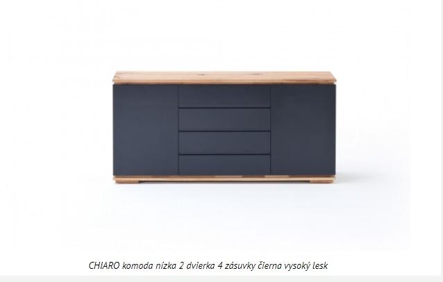 Chiaro 3