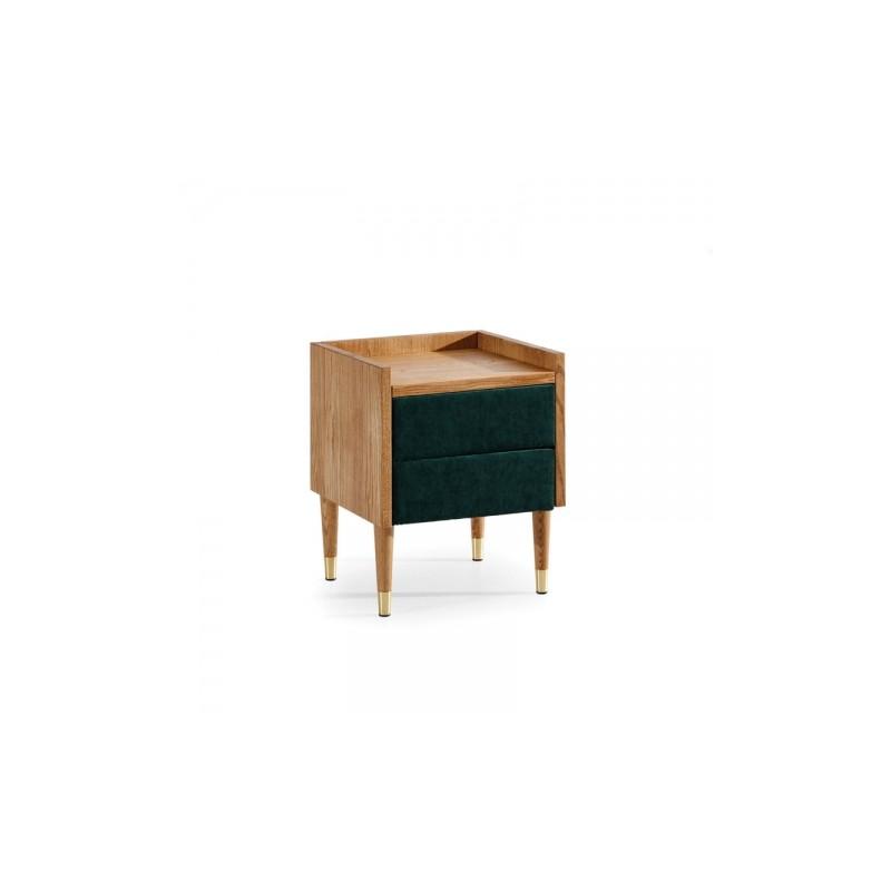 nocny-stolik-designero-permont