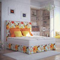 calunena-postel-matrachello-floral (4)