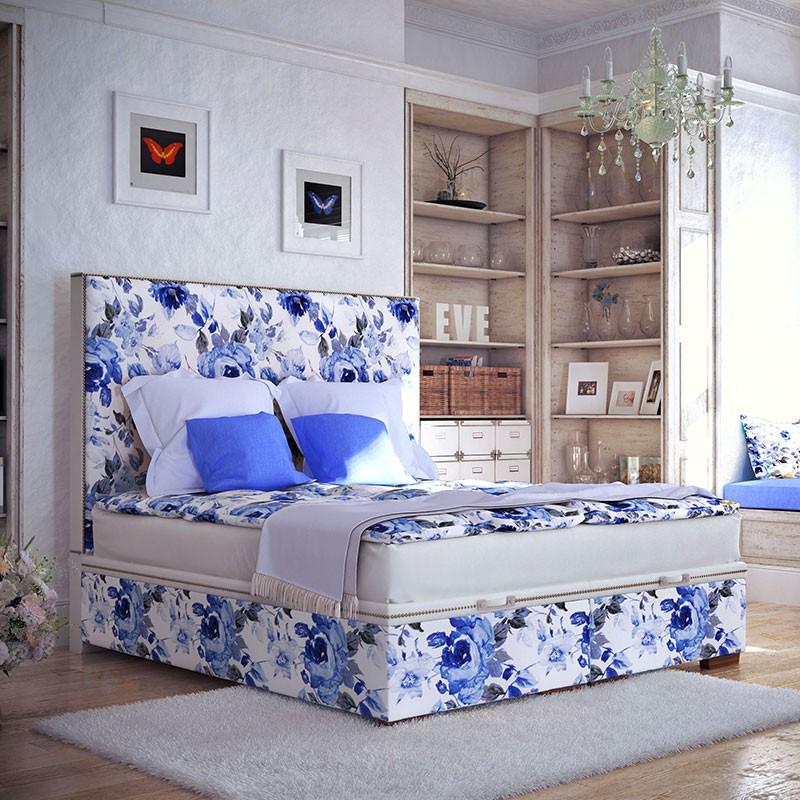 calunena-postel-matrachello-floral