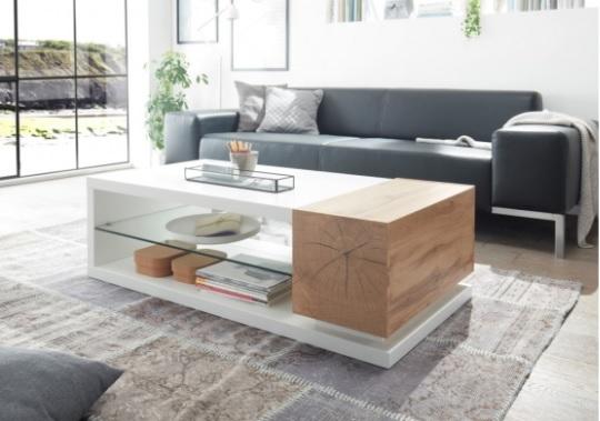 stolík 3
