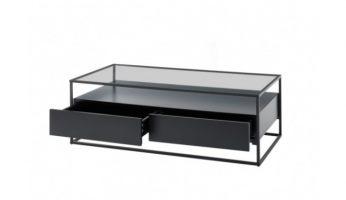 stolík 8