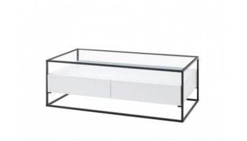 stolík 9